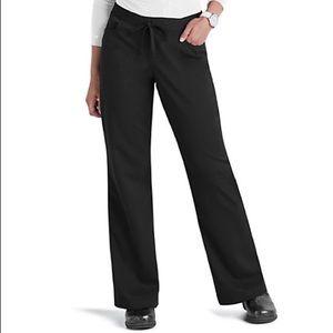 Grey's Anatomy Classic Scrub Pants XS